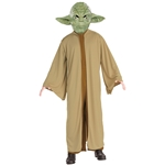 Star-Wars-Yoda-Adult-Mens-Costume