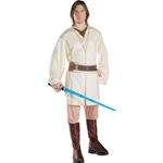 Star-Wars-Obi-Wan-Kenobi-Adult-Mens-Costume