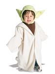 Star-Wars-Yoda-Infant-Toddler-Costume