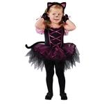 Catarina-Toddler-Costume