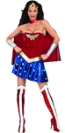 Wonder-Woman-Deluxe-Adult-Womens-Costume