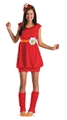 Elmo-Dress-Girls-Costume