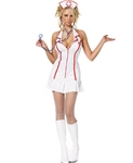 Sexy-Head-Nurse-Adult-Womens-Costume