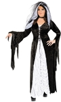 Bride-of-Darkness-Adult-Womens-Plus-Size-Costume