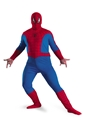 Marvel-Spider-Man-Plus-Size-Adult-Mens-Costume