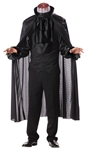 Headless-Horseman-Adult-Mens-Costume