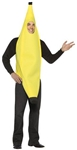 Banana-Adult-Unisex-Costume