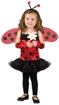 Cute-Lady-Bug-Toddler-Costume