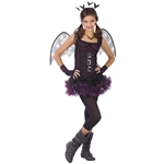 Night-Bat-Tutu-Child-Junior-Costume