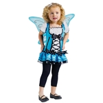 Bluebelle-Fairy-Toddler-Costume
