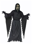 Scream-Teen-Costume