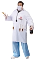 Dr-Shots-Plus-Size-Adult-Mens-Costume