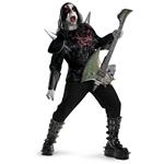 Metal-Mayhem-Plus-Size-Adult-Mens-Costume