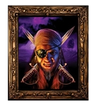 Dreaded-Pirate-Lenticular-Potrait