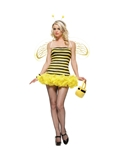 Honey-Bee-Adult-Womens-Costume