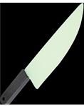 Glow-in-the-Dark-Butcher-Knife-19in