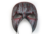 Cold-Blood-Adult-Mask