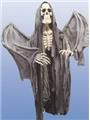 4ft-Black-Angel-of-Death