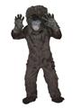 Super-Gorilla-Child-Costume