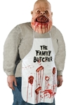 Gruesome-Family-Butcher-Apron
