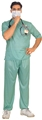 Emergency-Room-Male-Surgeon-Adult-Mens-Costume