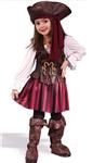 High-Seas-Buccaneer-Pirate-Toddler-Costume