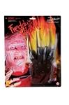 Classic-Freddy-Krueger-Glove