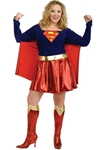 Supergirl-Adult-Womens-Plus-Size-Costume