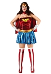 Wonder-Woman-Adult-Womens-Plus-Size-Costume