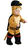 Puss-in-Boots-Infant-Costume