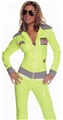 Girl-Racer-Adult-Womens-Costume