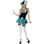 Sexy-Tea-Party-Adult-Womens-Costume