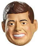 Politically-Incorrect-Kennedy-Mask