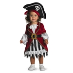 Too-Cute-To-Spook-Pirate-Princess-Infant-Costume