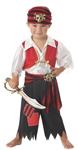 Ahoy-Matey-Pirate-Child-Costume
