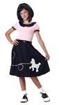 50s-Hop-with-Poodle-Skirt-Child-Costume
