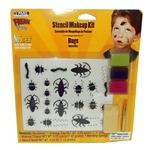 Bugs-Stencil-Makeup-Kit