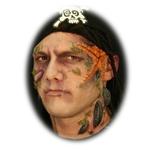 Woochie-Damned-Pirate-Makeup-Kit