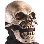 Skeleton-Death-Adult-Mask