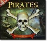 Pirates-CD-DVD-Pack