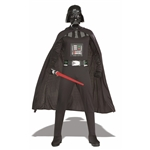Star-Wars-Darth-Vader-Classic-Adult-Mens-Costume