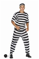 Convict-Adult-Costume