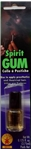 Spirit-Gum-Adhesive