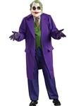 The-Joker-Deluxe-Adult-Mens-Costume