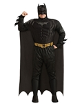 Batman-The-Dark-Knight-Deluxe-Adult-Mens-Plus-Size-Costume