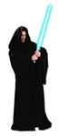 Star-Wars-Super-Deluxe-Jedi-Robe-Adult-Mens-Costume