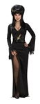 Elvira Costumes via Trendy Halloween