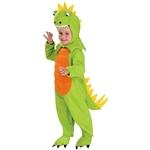 Dinosaur-Child-Costume
