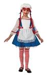 Rag-Doll-Girl-Child-Costume