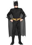 Batman-The-Dark-Knight-Deluxe-Muscle-Child-Costume